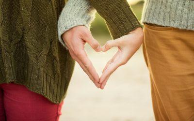 L'amore familiare è via di santità